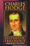 Book Charles Hodge
