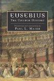 Book Eusebius