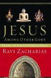 Ravi Z Jesus Among