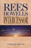 Rees howell Intercessor