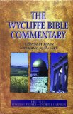 Wycliffe Commentary