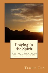 Praying_in_the_Spiri_Cover_for_Kindle