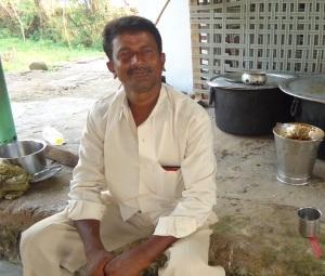 (Hindu Priest) crop